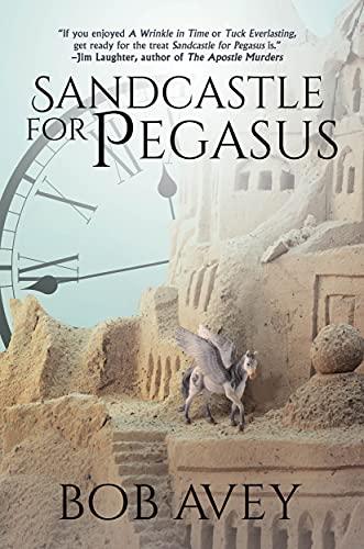 Sandcastle for Pegasus