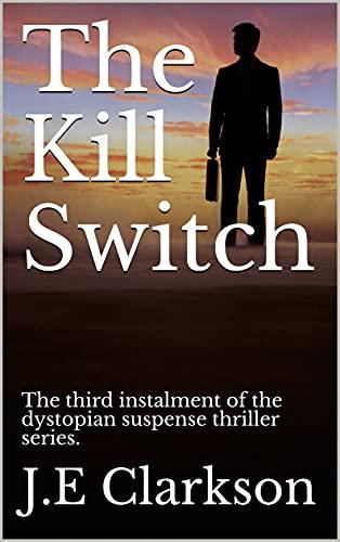 Free: The Kill Switch