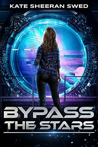 Bypass the Stars