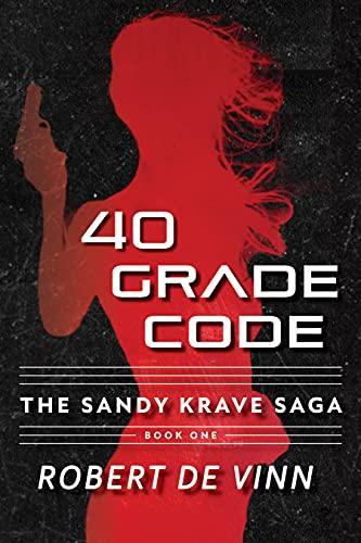 40 GRADE CODE